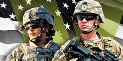 Resources - Veterans Day Discounts Image