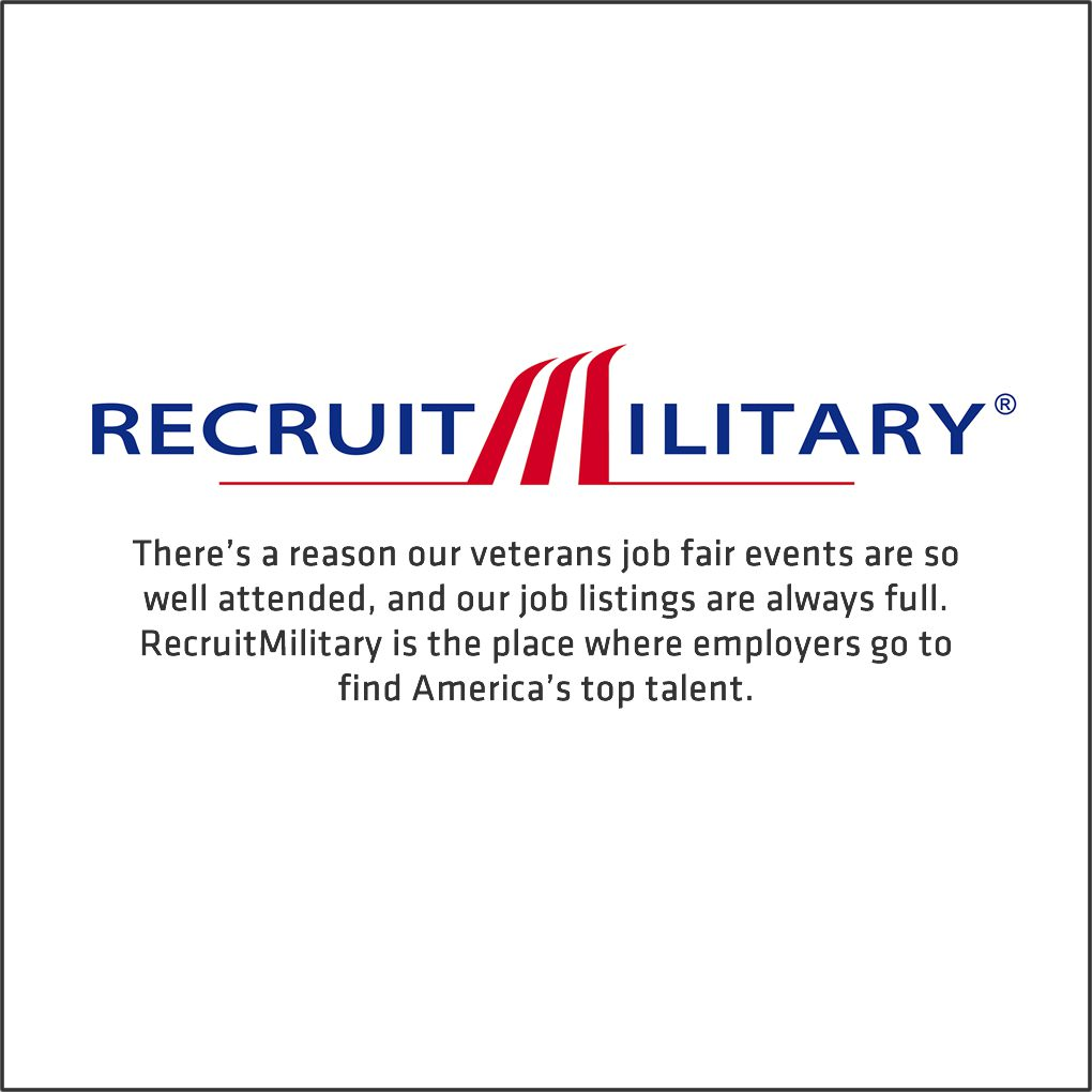 RecruitMilitary-Logo_rotator