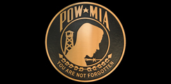 Resources - POW/MIA Image