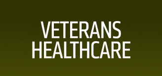 VeteransPulse_VeteransHealthcare