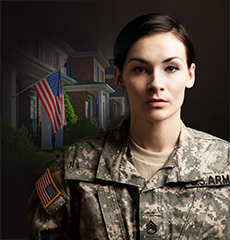 Women Disabled Veterans – www.DAV.org